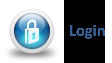 Login www DLX Rapid