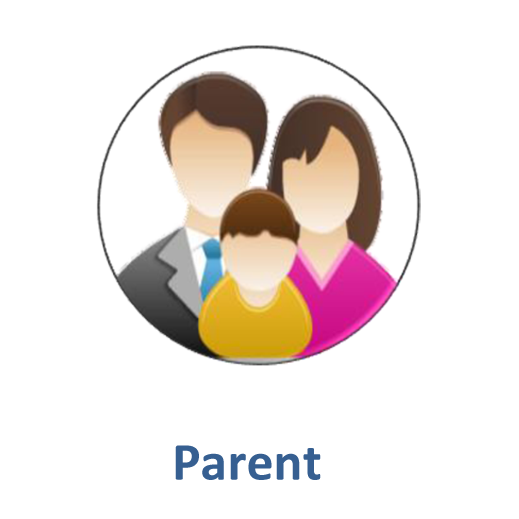 www single parent com login
